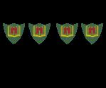 tthh-logo-2